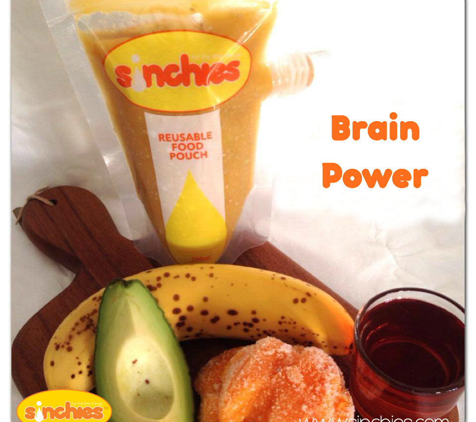 Home remedies for brain power photo 5