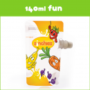 140-fun-sinchies-reusable-pouch-for-babies-children-school-kindy-daycare-yoghurt-purees-homemade-food-storage