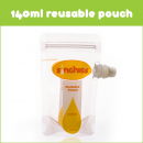 best-140ml-reusable-pouch-home-made-baby-food-sinchies