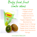 baby-food-puree-ideas-reusable-pouches
