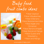 baby-food-fruit-combo-recipe-ideas-reusable-pouches