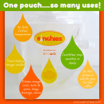 sinchies-reusable-pouches-so-many-uses