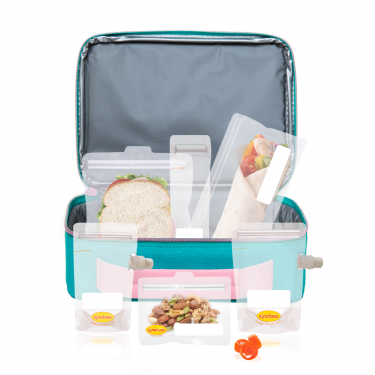 sinchies-little-kids-lunchbox-kit-reusable-pouches