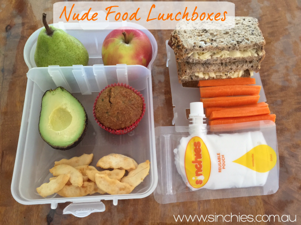 packing-a-nude-food-lunchbox-idea-week-2