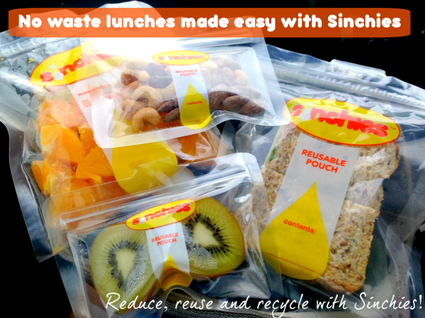 nude-food-no-waste-lunches-reduce-reuse-recycle-sinchies-reusables