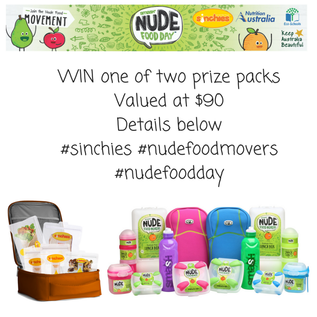win-one-of-two-prize-packsvalued-at-90details-belowsinchies-nudefoodmoversnudefoodday