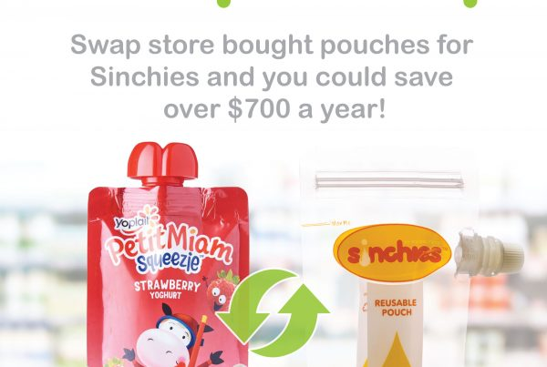 save-over-$700-by-using-reusable-pouches