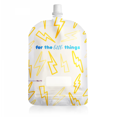 Sinchies-Lightning-bolt-reusable-pouches